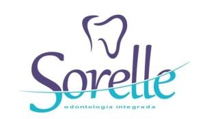 Logomarca Sorelle