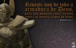 armadura_de_Deus